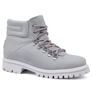 comprar-bota-cinza-nobuck-neve