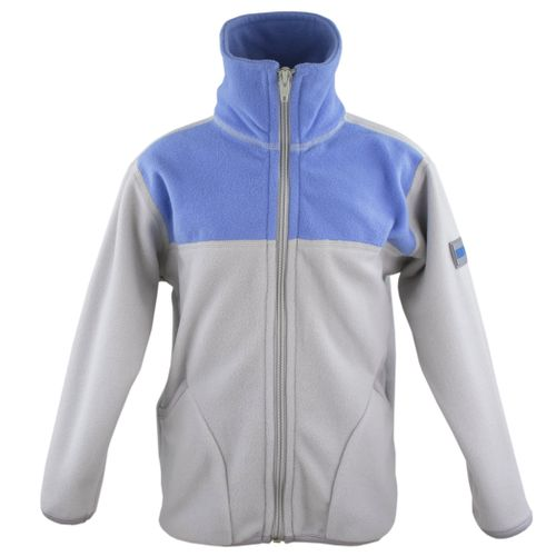 casaco-termico-infantil-fleece