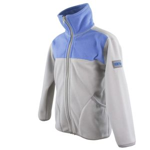 casaco-infantil-em-fleece