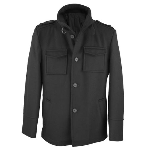 comprar-online-casaco-preto-masculino-fiero