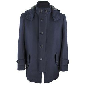 casaco-longo-colorado-azul-marinho-em-la-fiero
