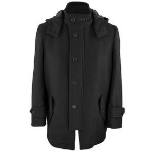 casaco-longo-fiero-em-la-masculino-para-o-frio-intenso