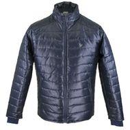 casaco-masculino-impermeavel-gomos-azul-marinho