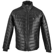 casaco-masculino-impermeavel-preto-comprar-online