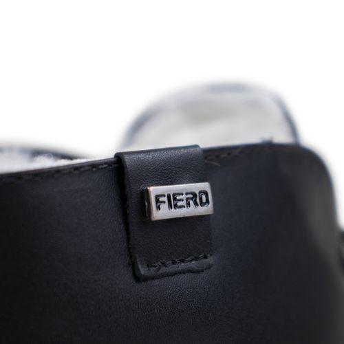 detalhe-metal-fiero