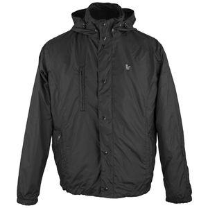casaco-masculino-preto-impermeavel-para-neve