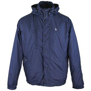 casaco-masculino-impermeavel-para-neve-fiero