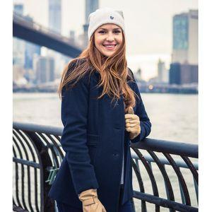 casaco-de-la-feminino-azul-marinho