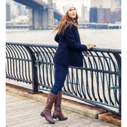 casaco-new-york-da-fiero