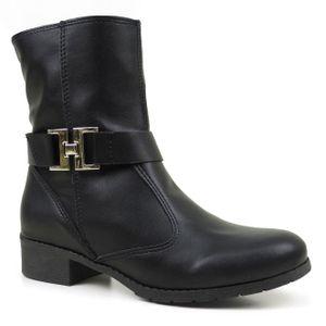 bota-feminina-barata