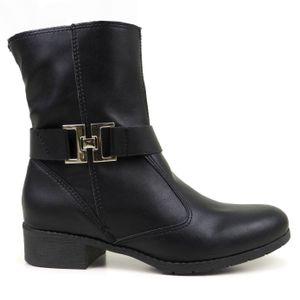 marca-de-botas-femininas-baratas