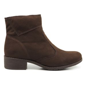 bota-marrom-feminina