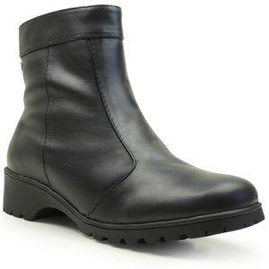 bota-termica-feminina-para-neve