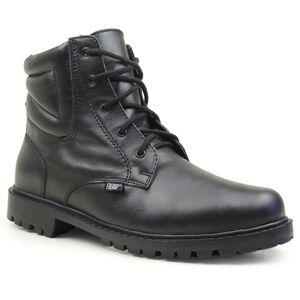 bota-termica-masculina-para-neve