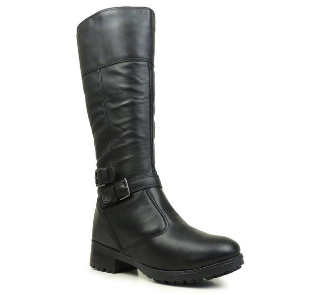 bota-para-neve-termica-feminina-compre-online