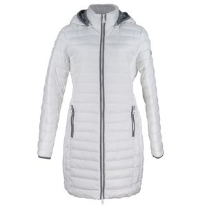 casaco-longo-feminnino-branco-para-o-frio
