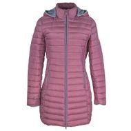 casaco-longo-rosa-feminino-fiero