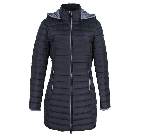 casaco-preto-longo-para-o-frio