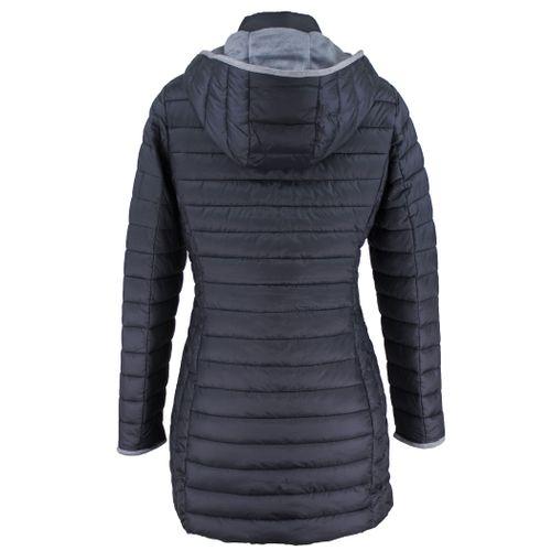 casaco-com-capuz
