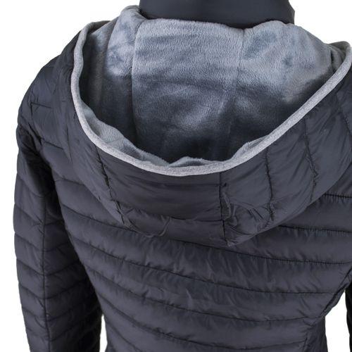 casaco-preto-capuz-forrado