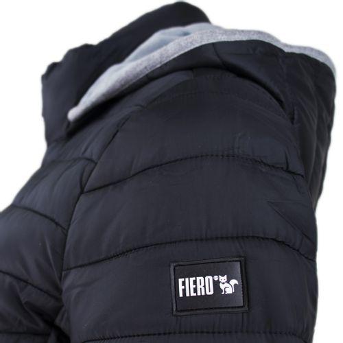 marca-nacional-de-casacos