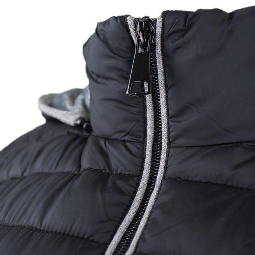 casaco-mont-blanc-preto