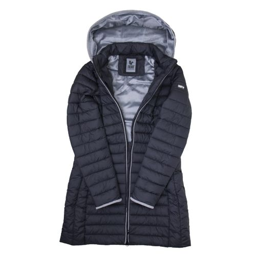 casaco-longo-para-o-frio
