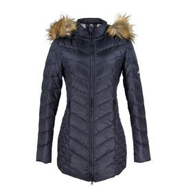 casaco-longo-preto-feminino-em-pluma