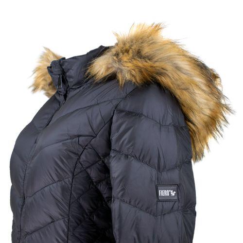 casaco-feminino-longo-preto-fiero