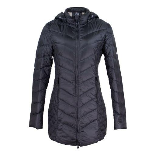 casaco-pluma-capuz-removivel-preto
