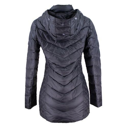 casaco-capuz-removivel-pluma-preto