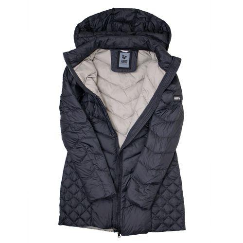 casaco-forrado-em-pluma