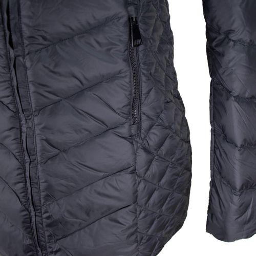 casaco-pluma-preto