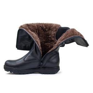 calcados-forrados-para-neve