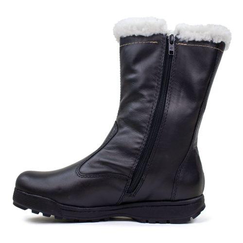 bota-para-neve
