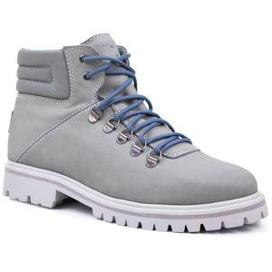 bota-cinza-masculina-para-neve