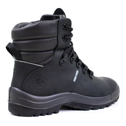 bota-fiero-performance-all-winter-terrain