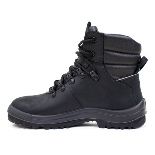 onde-comprar-bota-impermeavel-para-neve