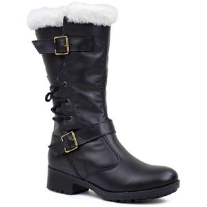 bota-neve-fiero