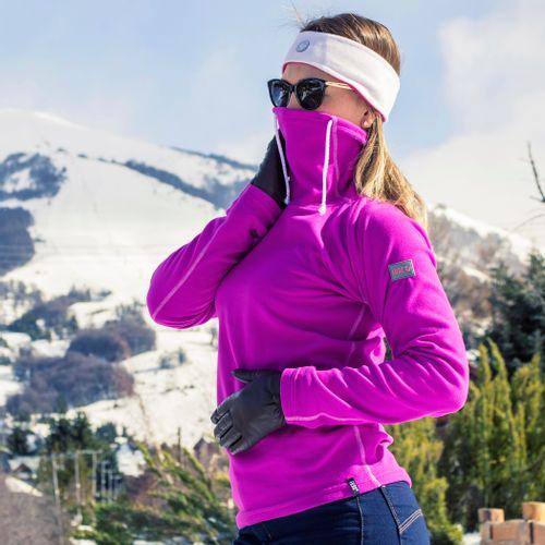 fleece-termico-feminino-que-proteje-o-nariz-do-frio