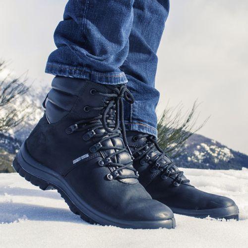 quero-uma-bota-que-esquente-os-pes-na-neve