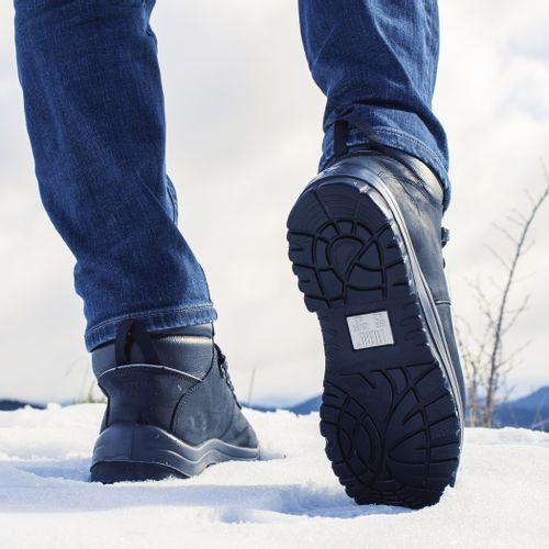 botas-para-caminhar-bastante-na-neve