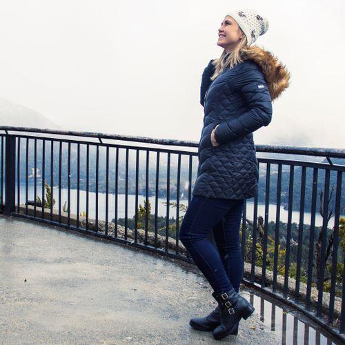 roupas-de-frio-e-inverno-bariloche