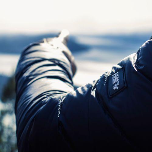 marca-de-casacos-para-inverno