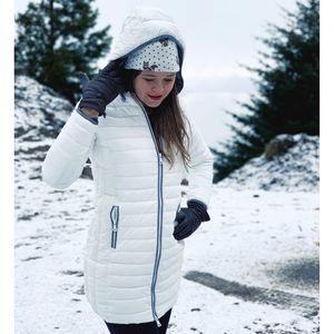 casaco-longo-branco-feminino-para-usar-no-inverno