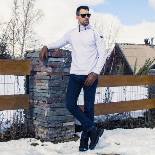 look-com-fleece-termico-branco