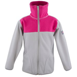 casaco-termico-infantil-rosa