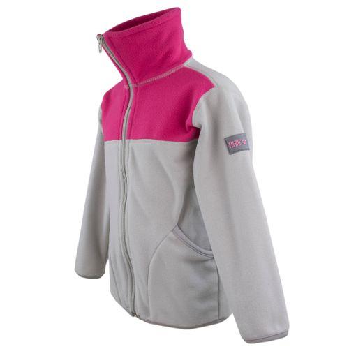 casaco-rosa-infantil-para-o-frio