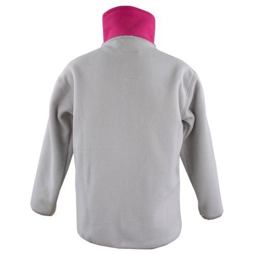 comprar-casaco-infantil-para-o-frio