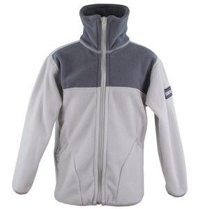 casaco-termico-cinza-infantil
